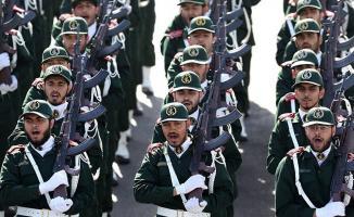 İran ABD ve İsrail liderlerini tehdit etti