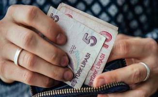 İşsiz gençlere günlük 75 TL cep harçlığı desteğinden kimler yararlanabilir?