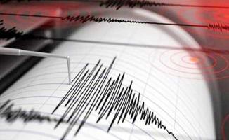 İstanbul İçin Ürkütücü Deprem Açıklaması! Döngü Süresi Doldu 7.4 Büyüklüğünde Deprem Bekleniyor