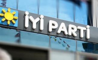 İYİ Parti Duyurdu! 9 İl Başkanı Daha Atandı