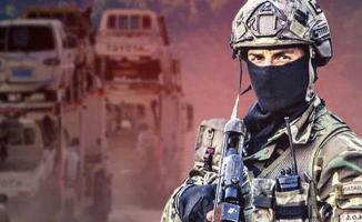 Jandarma Özel Harekat (JÖH) timlerine kimler katılabilir? Başvurular nasıl olacak?