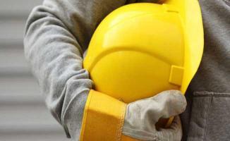 Kadroya alınan taşeron işçilerin ücretleri derhal artırılsın talebi