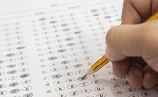 Kaymakam Adaylığı Giriş Sınavı Temel Soru Kitapçığı ve Cevap Anahtarı Yayımlandı