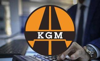 KGM'den 3713 Sayılı Kanuna Göre Atananlara İlişkin Duyuru