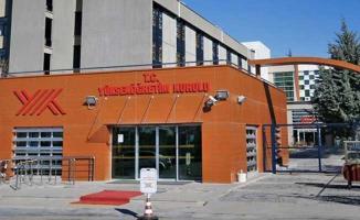 Lübnan Trablus Üniversitesi Türk Öğrencilere Burs Vereceğini Duyurdu!