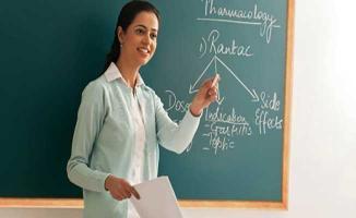 MEB 2 Bin 858 Ücretli Öğretmen Ataması Sözlü Sınav Merkezleri Açıklanıyor