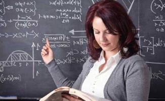 MEB, 5 Bin Ücretli Öğretmenden Talep Edilen Belgeleri Almaya Başladı!