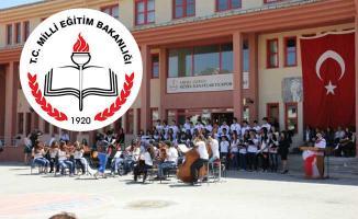 MEB'den Özel Yetenekli Öğrencilere Lise Geçişleri İçin İkinci Şans