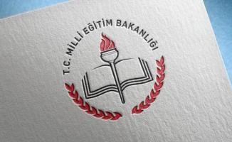 Türk Eğitim- Sen: MEB Görevde Yükselme ve Unvan Değişikliği Sınav Tarihini Açıklamalıdır!