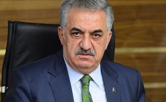 MHP'nin Af Teklifi Hakkında AK Parti'den Önemli Açıklama