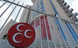 MHP'nin af teklifi hakkında yeni detaylar açıklandı