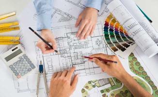 Yüksek KPSS Puanı İle Atanamayan Mimarlardan 'Kamuya 1000 Mimar Ataması' Talebi