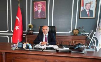 Ordu Büyükşehir Belediye Başkanlığı Görevini Yürütecek İsim Açıklandı