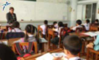 Özel Okul Teşvik Tercih Sonuçları MEB Tarafından Açıklandı