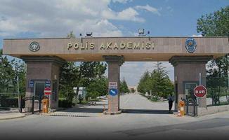 Polis Akademisi Adli Bilimleri Enstitüsü Güz Dönemi Mülakat Sonuçları Açıklandı