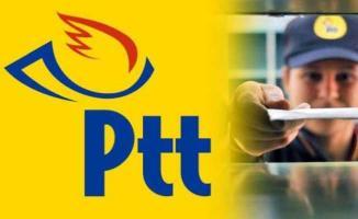PTT 2018/1 Personel Alımı Sınav Sonuçları Açıklandı