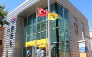 PTT Personel Alımı Sınav Sonuçlarına İlişkin İtiraz Duyurusu Yayımlandı