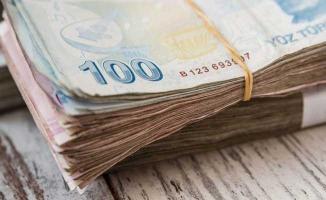 SGK Borcunu Ödeyemeyen Vatandaşlara Kolaylık Sağladı