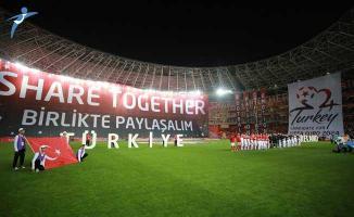 Son Dakika! EURO 2024'ün Ev Sahibi Belli Oldu!