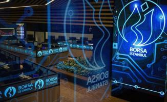 Teknik Arıza Kapsamında Borsa İstanbul'da Veri Dağıtımı Yapılamıyor