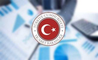 Ticaret Bakanlığı 1750 Kamu Personeli Alımı Mülakat Sonuçları Açıklandı