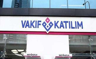 Türk Bankalarına Siber Saldırı Devam Ediyor, Vakıf Katılım Bankası'na Dolar Saldırısı!