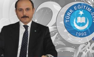 Türk Eğitim Sen MEB Tarafından Reddedilen Talepleri Kapsamında KDK'ya Başvurdu