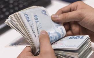 Türk İş'ten Asgrasi Ücret 2 Bin TL Olsun Çağrısı