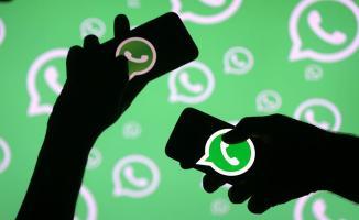 Whatsapp Duyurdu! Gece Modu Geliyor