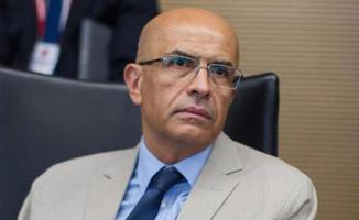 Yargıtay Tarafından CHP'li Enis Berberoğlu'nun Tahliyesine Karar Verildi