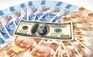 Yeni Ekonomi Programı Sonrası Dolar Ne Kadar Oldu?