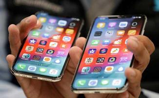 Yeni iPhone'ların Gizlenen Özellikleri Sızdırıldı!