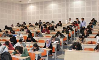 2018 KPSS Ortaöğretim Soruları, Cevapları ve Yorumları (Kolay Mıydı, Zor Muydu?)
