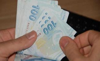 2019 Asgari Ücret İçin Yeni Öneri (2 Bin TL ve Enflasyon Oranı Zammı)