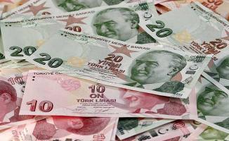2019 ÖTV Zammı Belli Oldu! (Sigara, Alkol, Akaryakıt, Beyaz Eşya)