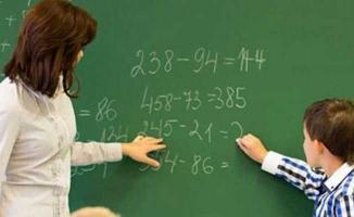 2019 Yılında Öğretmen Maaşları Ne Kadar Olacak? İşte Zam Oranları
