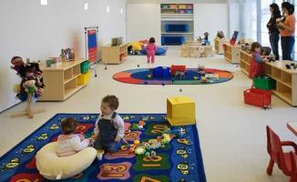 5 Yaş Erken Çocukluk Eğitimi Zorunlu Eğitim Kapsamına Alınıyor!