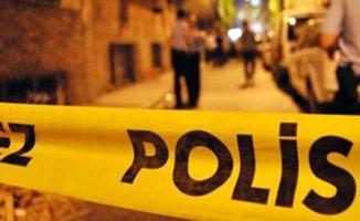 Ağrı Doğubeyazıt  Son Dakika! Sokak Ortasında Silahlı Saldırı, Ölü ve Yaralılar Var
