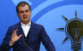 AK Parti'den Bahçeli'ye Af Talebi Yanıtı: Nezakete Uygun Değil