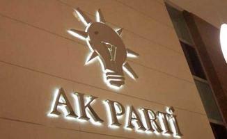 AK Parti'den Cumhur İttifakı Hakkında Yeni Açıklama!