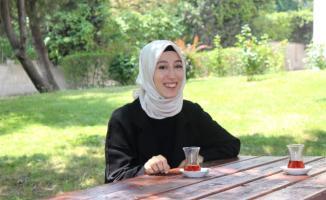 AK Parti Milletvekili Rumeysa Kadak 2 Yıl Sonra Emekli Mi Olacak?