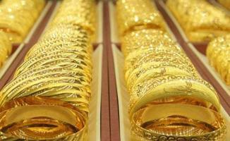 Altın Fiyatlarında Sert Düşüş! İşte Son Durum