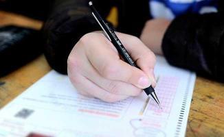 AÖL 1. Dönem Sınavı Ne Zaman Yapılacak?