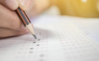 AÖL Ek Sınav Sonuçları MEB Tarafından Açıklandı
