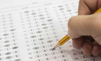 AÖL Öğrencileri Dikkat! Ek Sınava Girip Mezun Olamayanların Ders Atamaları Otomatik Olarak Yapılacak!