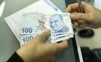 Asgari Ücrete Çift Zam Verilsin Maaşlar 2 Bin TL'nin Üzerine Çıkarılsın Talebi