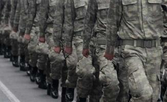 Askerlik Sistemi Değişiyor Mu? Tek Tip Askerlik Yasa Tasarısı Meclis Başkanlığı'na Sunuldu