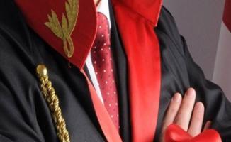 Avukatların Özlük Haklarının İyileştirilmesine İlişkin Kanun Teklifi Verildi