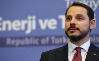 Bakan Albayrak Açıkladı: Komisyonculuk Ortadan Kalkacak