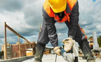 Belediye İşçilerinin Memurluk Kadrosuna Geçirilmesi İçin MHP'den Kanun Teklifi